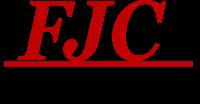 FJC Inc