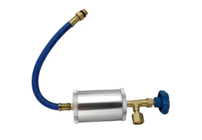 2739 R-1234yf A/C Oil Injector