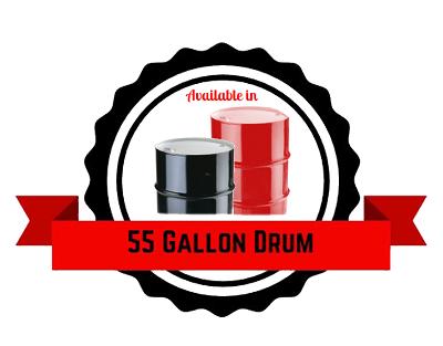 2449 FJC DyEstercool Oil  55 Gallon