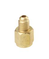 6072 R-134a Manifold/Hose Adapter Assortment – FJC Inc