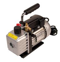6905 1.5 CFM Vacuum Pump