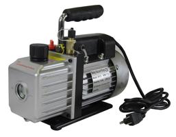 6909 3.0 CFM Vacuum Pump