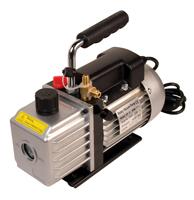 6912 5.0 CFM Vacuum Pump