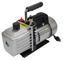 6916 7.0 CFM Vacuum Pump