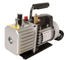6925 5 CFM 2 Stage Vacuum Pump
