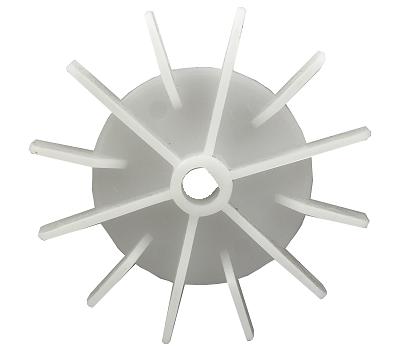 6961 Fan Blade