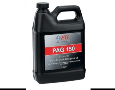 2491 PAG Oil 150 Quart