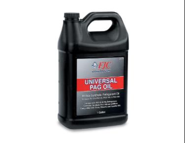 2475 FJC Universal PAG Oil Gallon