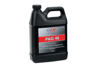 2485 PAG Oil 46 Quart
