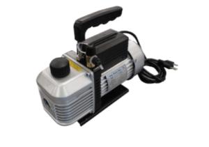 Vacuum Pumps – FJC Inc