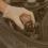 Pressure Test a Radiator and Radiator Cap