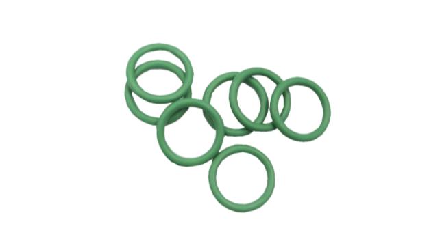 HNBR O-rings