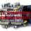 A/C Compressor Troubleshooting